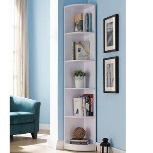 Fresh Tall Corner Cabinet With Doors Design