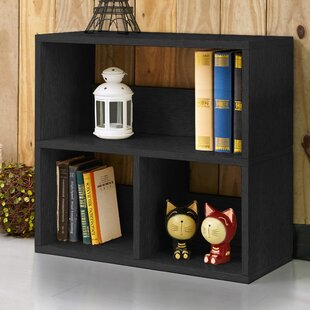 https://secure.img1-fg.wfcdn.com/im/25317916/resize-h310-w310%5Ecompr-r85/5605/56053767/traci-cube-unit-bookcase.jpg