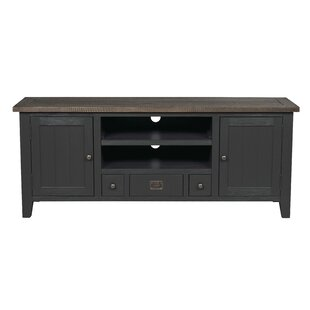 TV Stand For TV Up To 75