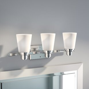 Simkins 3-Light Vanity Lig..