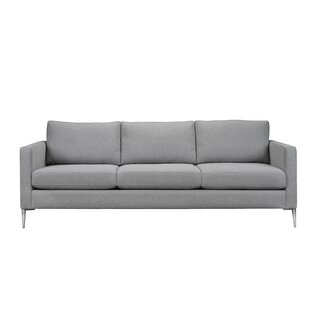 Makena Sofa by Orren Ellis