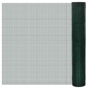 Engles 25m X 1m Wire Fence By Sol 72 Outdoor