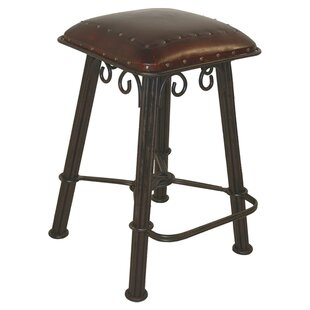 Tennyson 30 Bar Stool New World Trading