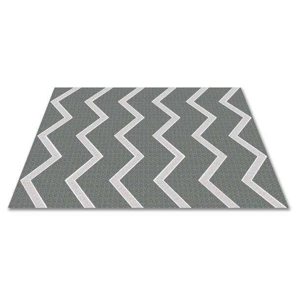 Area Rug Grey Gray White Chevron Rug Gray and White Chevron Rug Personalized Rugs Personalized Rugs for Kids #153 White Area Rug