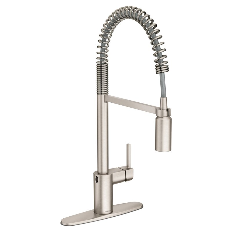 Cheap Faucets Online Faucets for 2019 LightInTheBox lightinthebox.com Home Improvement Faucets