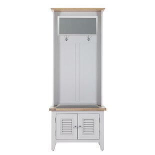 On Sale Yahir Hallway Unit