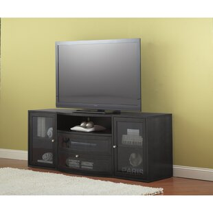 Haaken Furniture VIP Collectio TV Stand for TVs up to 78