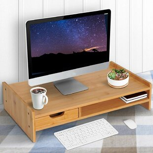 Unger Desk By 17 Stories