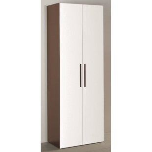 Severn 2 Door Wardrobe By Metro Lane