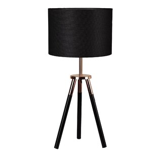 Bluestem 29 Tripod Table Lamp