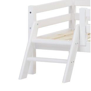 Basic Ladder By Hoppekids