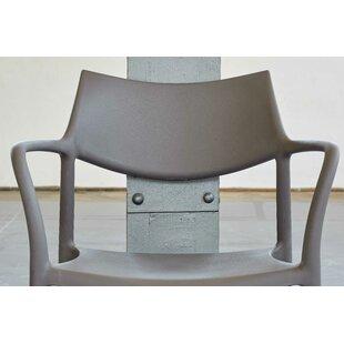 Splash Dining Chair (Set Of 2) By Blanke Art