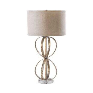 Callie 33.3 Table Lamp