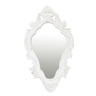 Affordable Douglas Bathroom/Vanity Mirror By One Allium Way