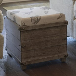 Bargain Cullompt Storage Ottoman By Highland Dunes