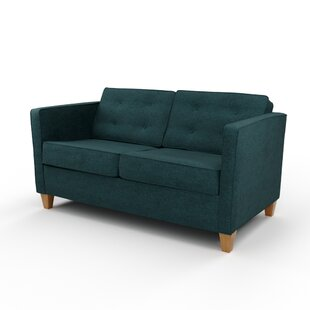 Compare prices Knoxville Sofa by Maxwell Thomas Reviews (2019) & Buyer's Guide