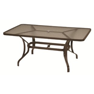 https://secure.img1-fg.wfcdn.com/im/25339152/resize-h310-w310%5Ecompr-r85/9654/9654652/banchetto-glass-dining-table.jpg