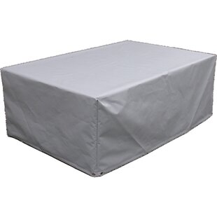 Freeman Table Cover By Sol 72 Outdoor