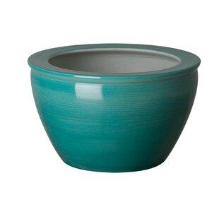 Longshore Tides Cerrato Pot Planter