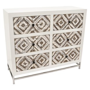https://secure.img1-fg.wfcdn.com/im/25340239/resize-h310-w310%5Ecompr-r85/5586/55861179/hasting-6-drawer-accent-chest.jpg