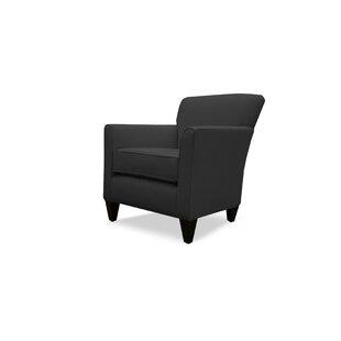 Danville Armchair