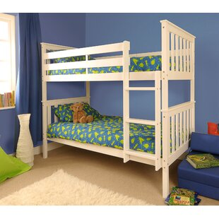 Hahn Bunk Bed By Isabelle & Max