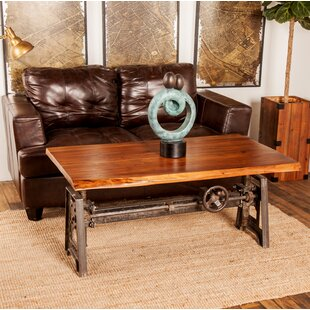 Where buy  Emest Lift Top Coffee Table by 17 Stories