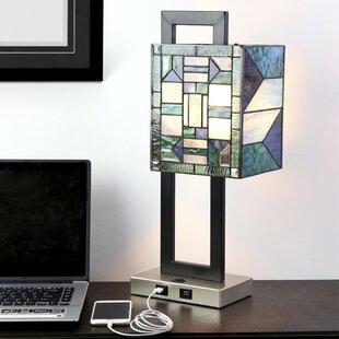 Jae 20 Table Lamp