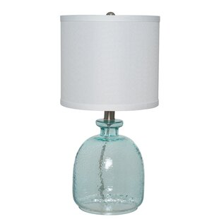 Heberling 18 Table Lamp