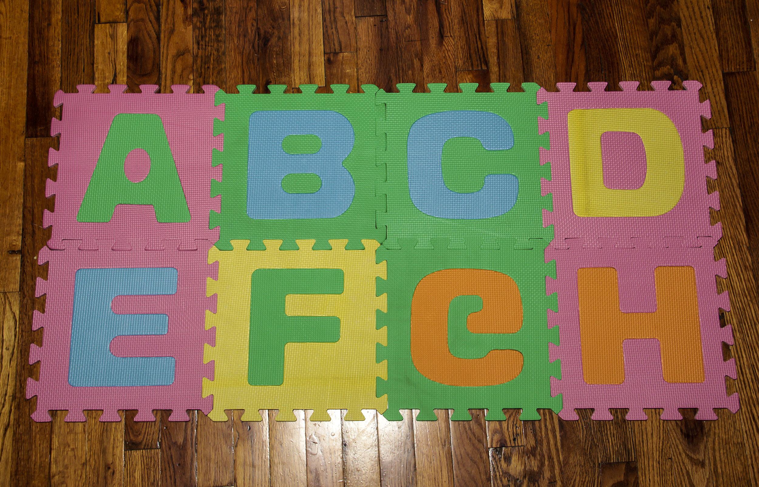 mats foam com spark walmart imagine interlocking abc floor playmat ip create