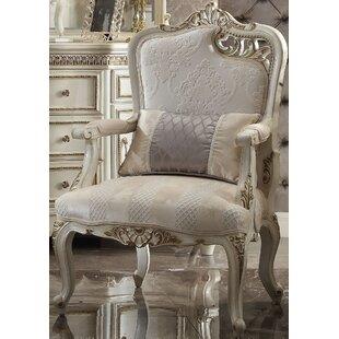 Rosdorf Park Caiden Arm Chair ..