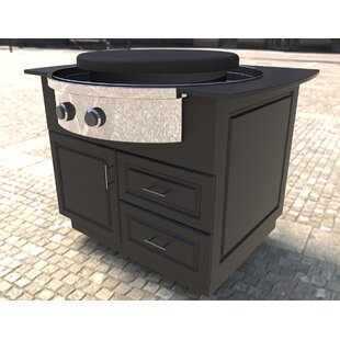 Affinity Outdoor Kitchen Sink