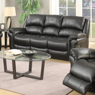 Search Results For Electric Recliner Sofa