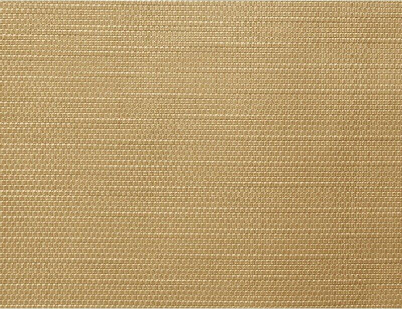 """Orren Ellis Gerardo 33 L x 20.5"""" W Texture Metallic Wallpaper Roll  Color: Bronze"""