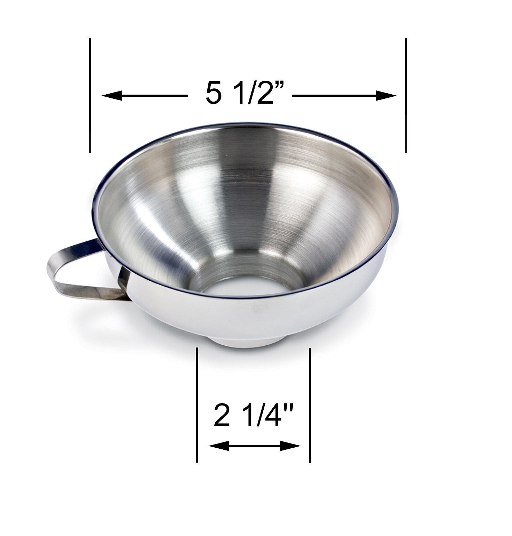 Cuisinox Measuring Cups Spoons You Ll Love In 2021 Wayfair