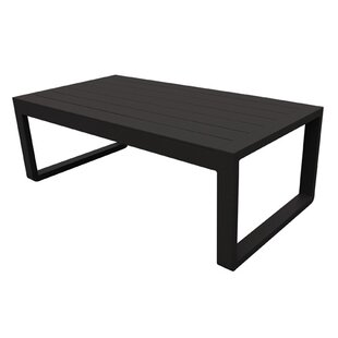 Sion Coffee Table by E9-Halo New