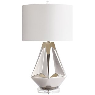 Sails 29.3 Table Lamp