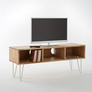 Courtois TV Stand For TVs Up To 55