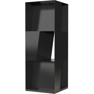 Bond Standard Bookcase by Modloft