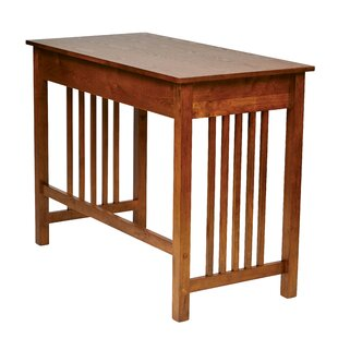 Wenger Writing Desk