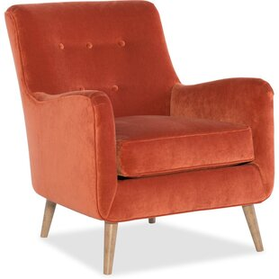 Mod About You Armchair by Sam Moore