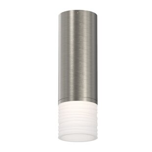 Sonneman ALC? 1-Light LED Flush Mount