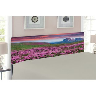 wholesale dealer 0ea02 5b565 Grand Sienna Headboard   Wayfair.ca