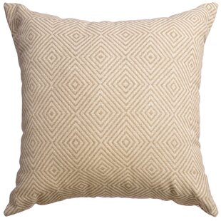 Delanco Decorative Throw Pillow