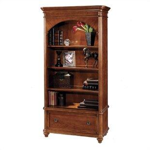 Buckeye Standard Bookcase