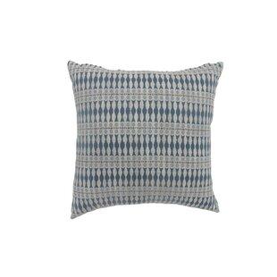 Pagan Bohemian Indoor Throw Pillow (Set of 2)