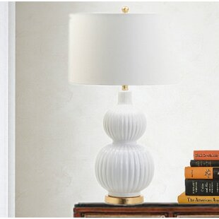 Odyssey 31.25 Table Lamp