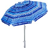 6.5 Beach Umbrella