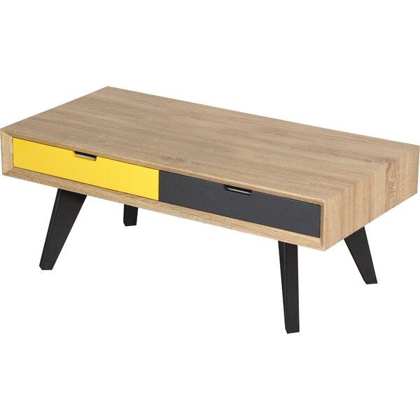 alexandrahouse couchtisch mit stauraum bewertungen. Black Bedroom Furniture Sets. Home Design Ideas