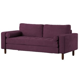 Affordable Marrufo Sofa by Mercury Row Reviews (2019) & Buyer's Guide